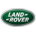 Land Rover Guiseley Logo
