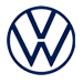 Volkswagen Whitchurch Logo