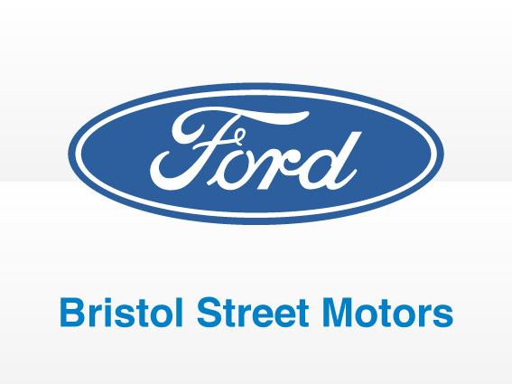 Ford Birmingham Fleet and Commercials
