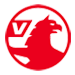 Vauxhall Knaresborough Logo