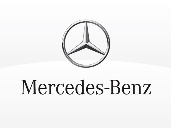 Vertu jobs search find your perfect job in the motor for Mercedes benz service advisor salary