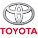 Toyota Chesterfield Logo
