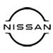 Nissan Sheffield Logo
