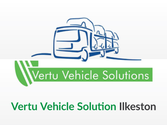 Vertu Vehicle Solution Ilkeston